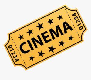 cinema hd download