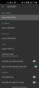 cinema hd v2 apk download